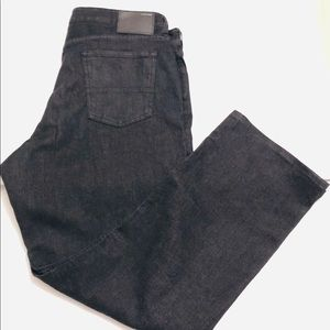 Mark McNairy Jeans